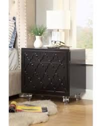 amazing deal on inspired home beryl mdf wood modern trellis