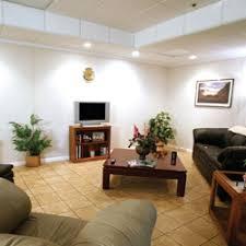 basement finishing basement remodeling by basement system inc