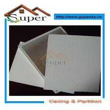 Vinyl Faced Ceiling Tile by Wholesale Ceiling Tiles Vinyl Online Buy Best Ceiling Tiles