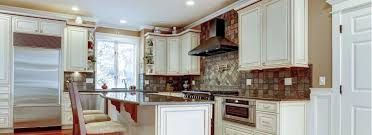 Kitchen Refacing Cabinets New Look Kitchen Cabinet Refacing