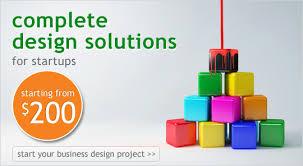 professional graphic design banner graphic design 3d design