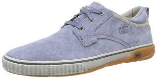 Caterpillar Boots Caterpillar Stat Mens Lace Up Shoes Men U0027s Lace