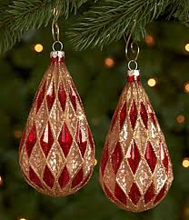 255 best lovely ornaments images on