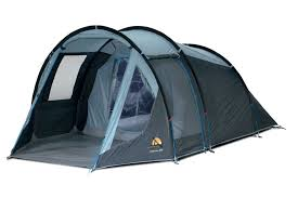 tente 2 chambres tentes cing classiques latour tentes matériel de cing