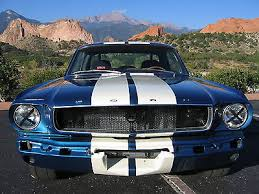 road race mustang for sale 1965 ford mustang vintage a s race car road race shelby rmvr