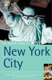 9781848369290 the mini rough guide to new york city mini rough