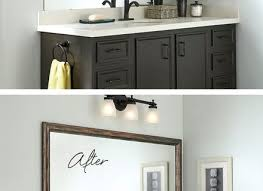 Where To Buy Bathroom Mirrors - bathroom cabinets modern bathroom mirrors made to measure