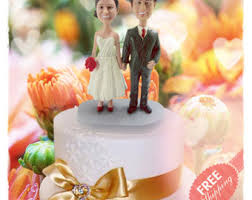grooms cake topper etsy