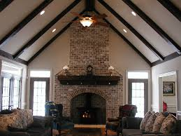 custom home interiors custom home builders interior remodeling frederick county md