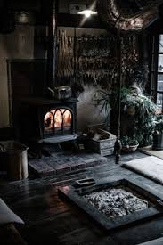 rustic urban and vintage at the same time my future home