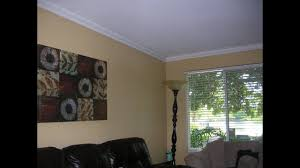 condo a16 at on baldwin pond apartments in orlando fl near