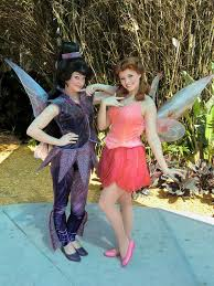 Garden Fairy Halloween Costume 69 Fairies Images Costumes Costume Ideas