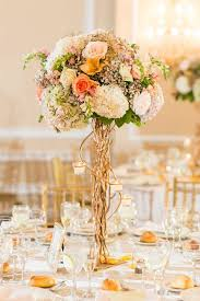 indian wedding decorators in ny 98 best wedding centerpieces images on wedding