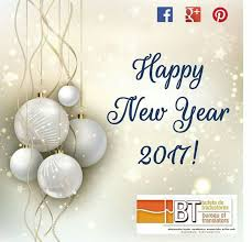 2012 Ornament Exchange Inkablinka - 38 best celebraciones holidays images on pinterest happy day