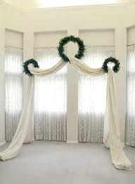 Modern Living Room Curtains 35 Modern Curtains Styles Architecture U0026 Design