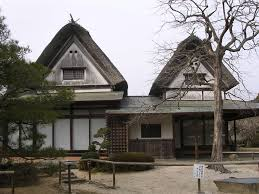 Collection Ancient Japan Houses Photos The Latest Architectural - Home construction and decoration