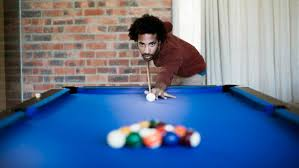 how much space is needed for a pool table how much space do you need for a 7 foot pool table reference com