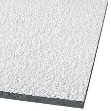 shop 2 x 4 ceiling tiles at lowes com