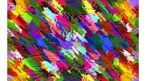 wallpaper 4k color color splash abstract 4k wallpaper free 4k wallpaper