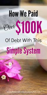 lease guide calculator best 25 pay off debt calculator ideas on pinterest debt
