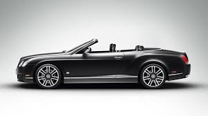 bentley black convertible bentley gtc rental miami bentley and all other top car models