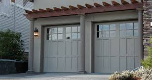 l shaped garage plans carriage house garage plans luxury apartments house garage plans