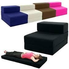 Foam Folding Bed Tuneful Foam Folding Bed Chair Novoch Me