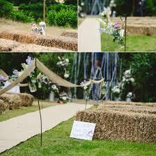 esther u0026 steve u0027s tipi colchester wedding u2014 anesta broad photography