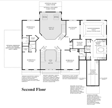baby nursery new england floor plans new england homes floor