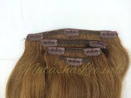 Lush Hair Extension Reviews by Finding The Best Hair Extensions Natasha Lee