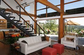Floor Length Windows Ideas Stairway Railing Ideas Merdven Modeller 100 Stairway Decor Oak