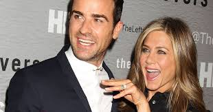 Jennifer Aniston Wedding Ring by Jennifer Aniston And Justin Theroux U0027have Finally Set Their