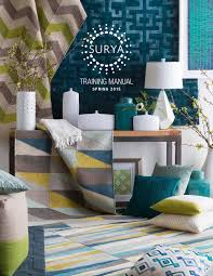 surya basics by surya issuu