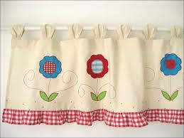 kitchen primitive country curtains country valances small