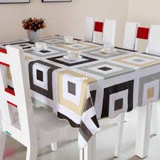 dining room table pads dinning table pad covers protective table cover heat resistant