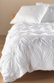 Marshalls Duvet Covers Bedroom Floral Duvet Covers White Duvet Cover Queen Duvet