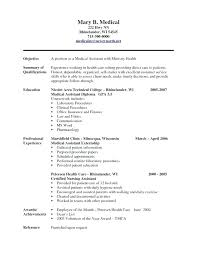 resume exles for high students in rotc reddit pictures resume builder reddit resume builder com indeed sle free resume