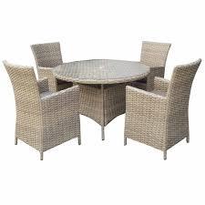 6 Seater Patio Furniture Set - furniture for modern living furniture for modern living