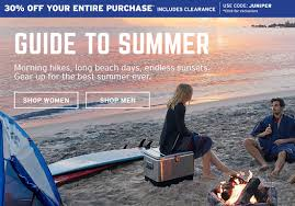 best black friday deals eddie bauer rise and shine may 15 how was your weekend eddie bauer sale