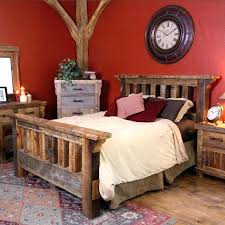reclaimed pine bedroom furniture bedroom furniture ideas 2017 bedroom designs by top interior