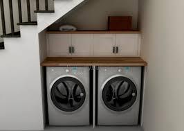 Laundry Room Wall Decor Ideas by Laundry Room Winsome Laundry Room Design Easy Laundry Room