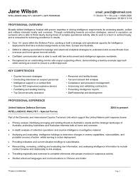 information security analyst resume information security resume entry level information security analyst