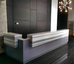 Granite Reception Desk 15 Best Olympia Tile Slab Selection Images On Pinterest Granite