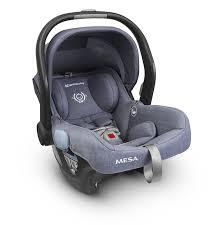 Most Comfortable Baby Car Seats Amazon Com Uppababy Mesa Infant Car Seat Jake Baby