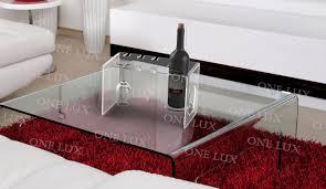 aliexpress com buy waterfall acrylic wine bottle u0026 glass holder