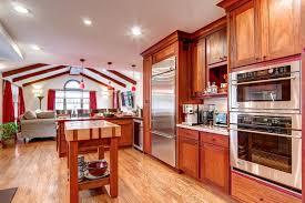 Home Design Denver Denver House Renovations Kitchen Basement Bathroom Summit