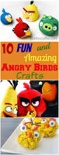 36 best boy u0027s angry birds party images on pinterest bird