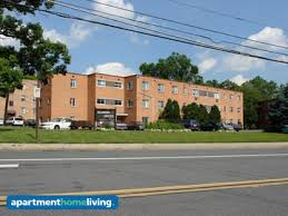 diamond house apartments gaithersburg md apartments for rent