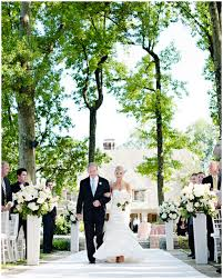 Wedding Venues Cincinnati Glamorous Sophistication At Greenacres In Inside Weddings Viva