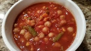 slow cooker vegetarian vegetable soup u2013 what u0027s for dinner moms